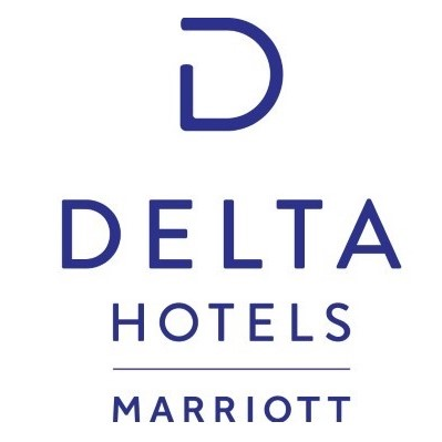 Delta-Hotels-by-Marriott-Toronto-Airport-Conference-Centre-2