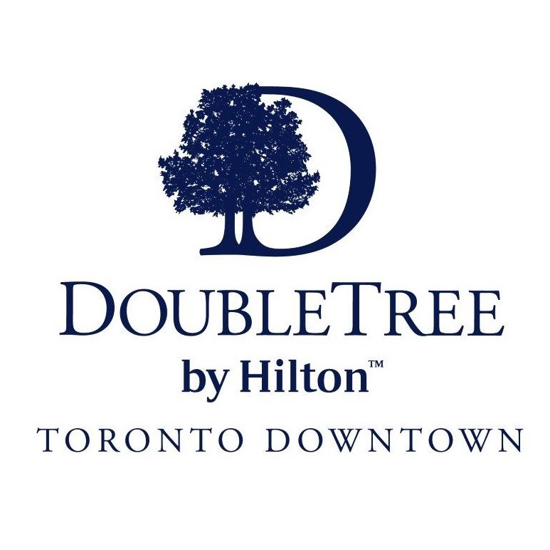 Doubletree-by-Hilton-Toronto-Downtown-1