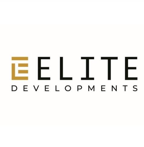 Elite-DEV_logo_BLK-1