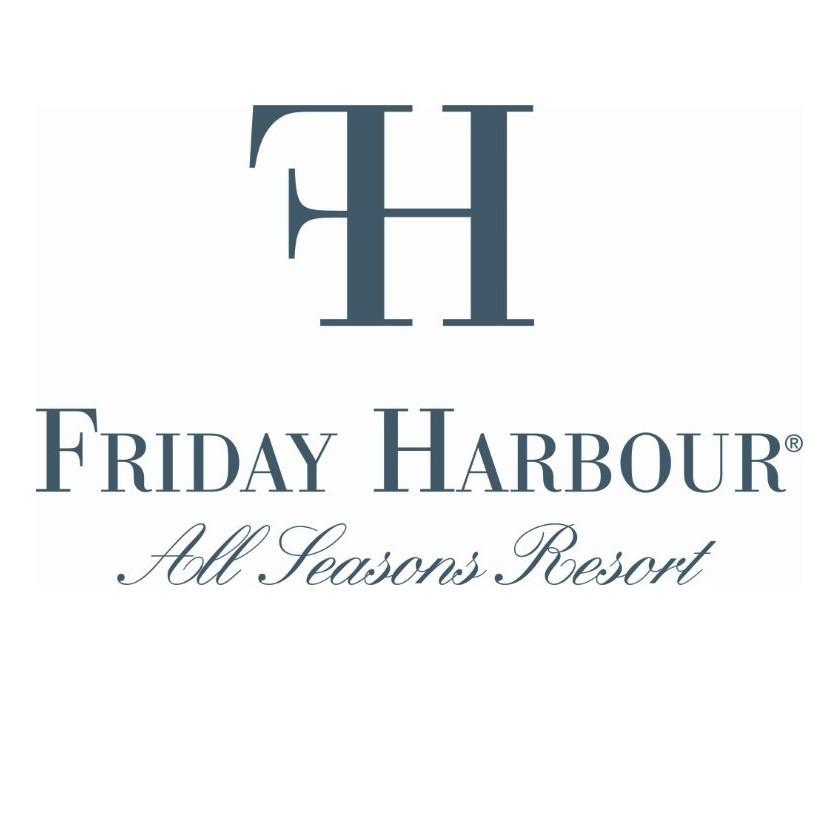 Friday-Harbour-Resort-ver-2-1