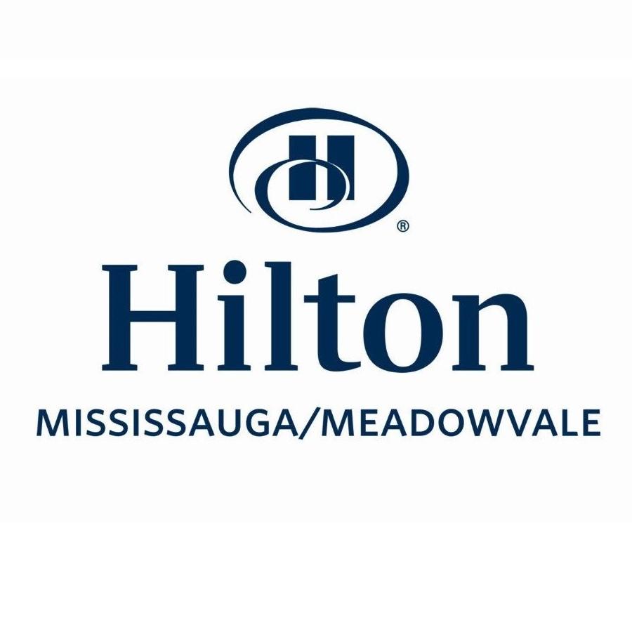 Hilton-Mississauga-Meadowvale-1