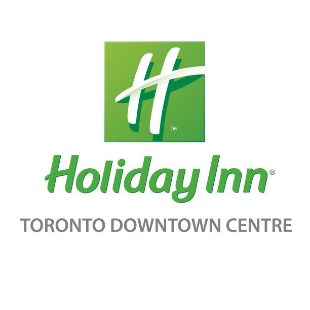 Holiday-Inn-Toronto-Downtown-Centre-1