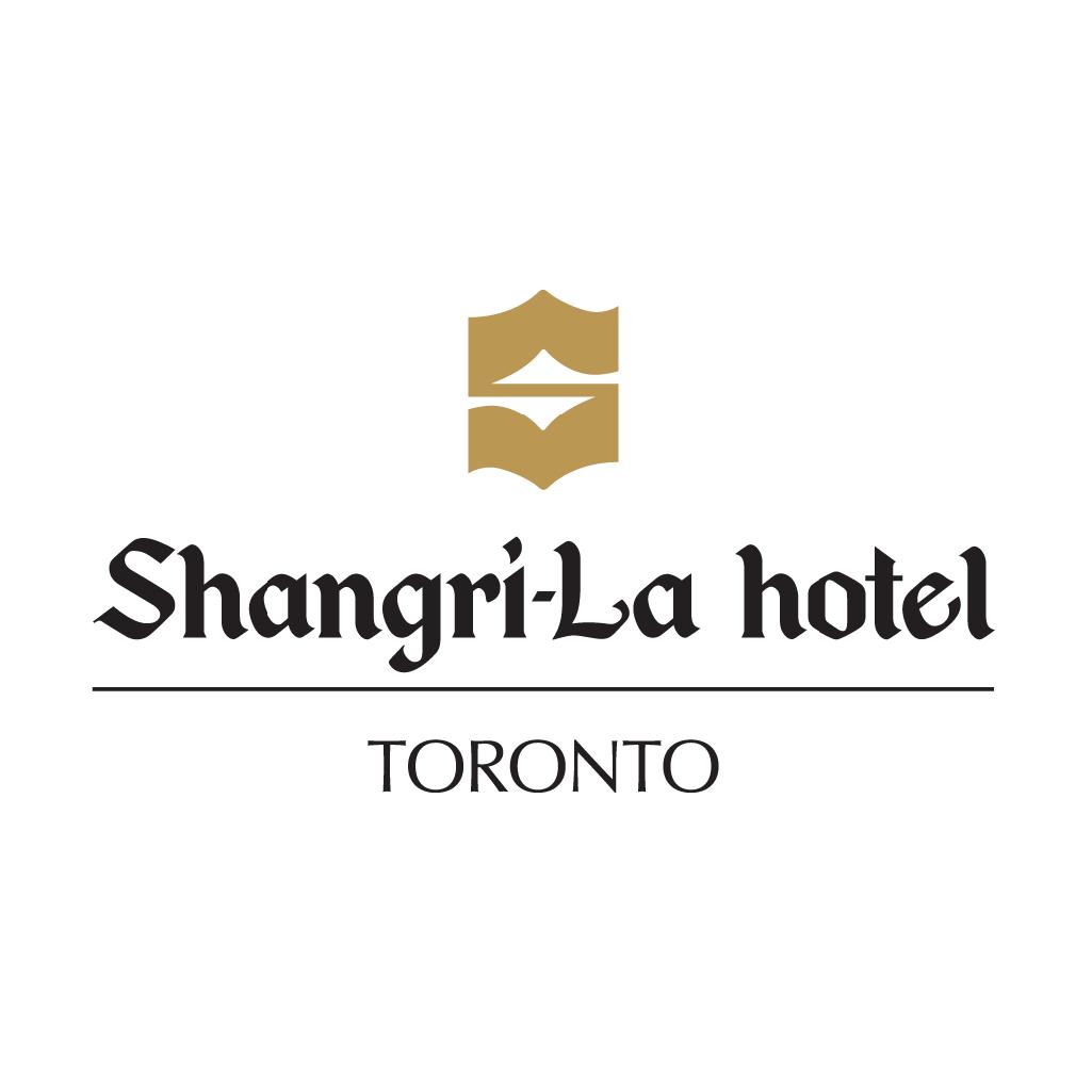 Shangri-La-Toronto-1