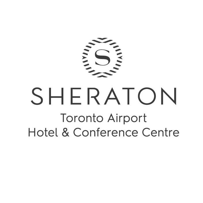 Sheraton-Toronto-Airport-1