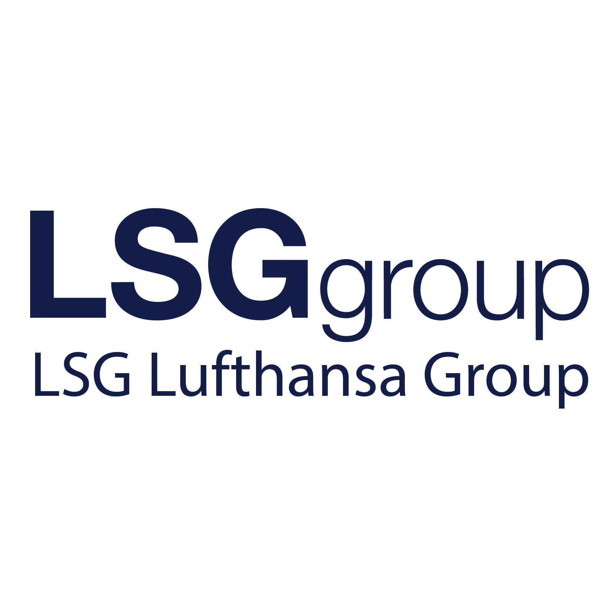 LSG Group2
